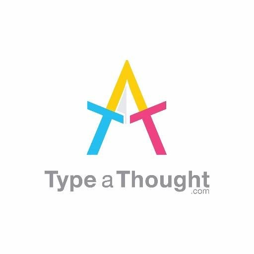 Type a Thought