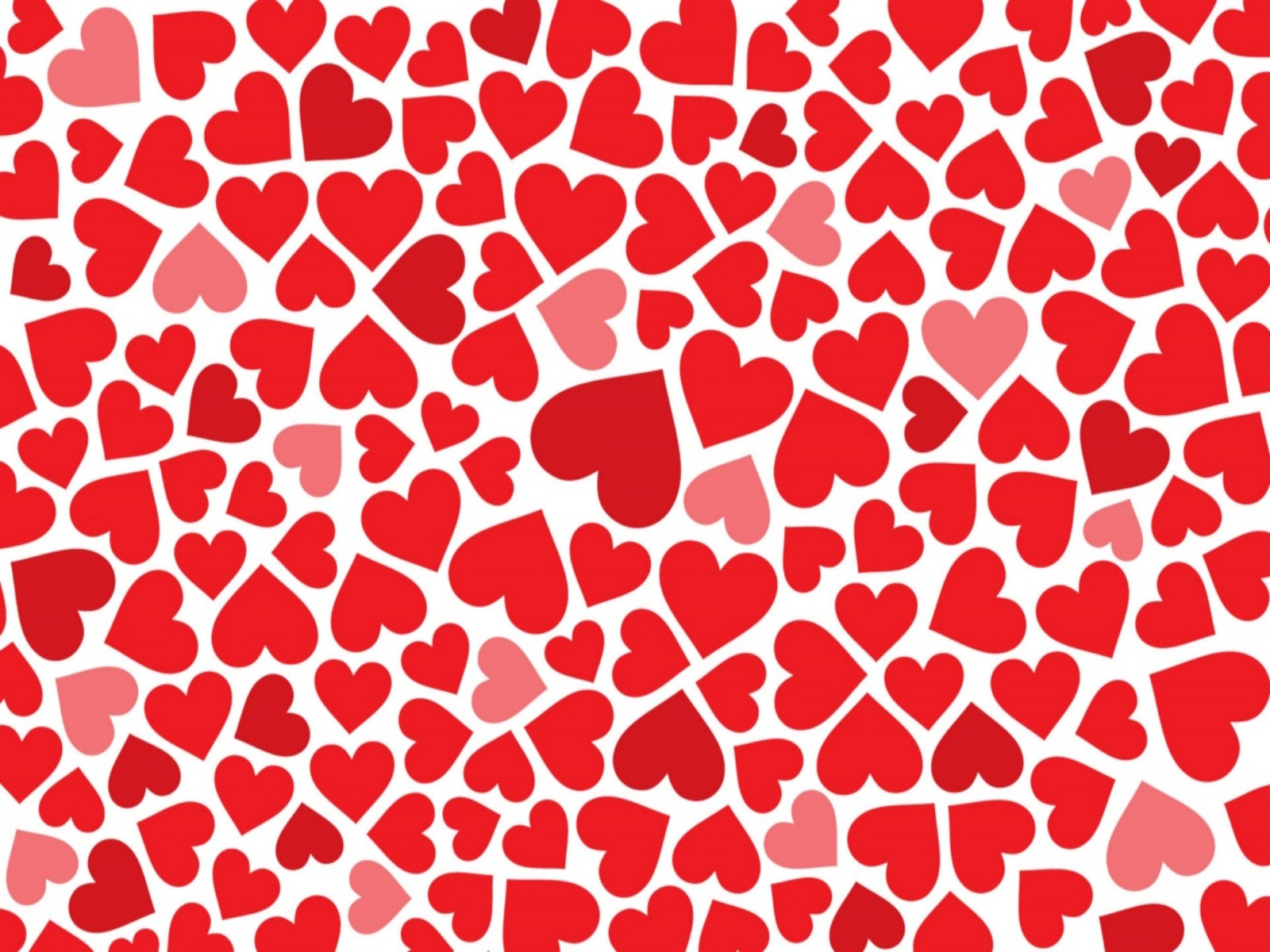 Reframing the love-hate we feel for Valentine's Day