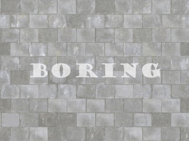 Boredom and the Ascending Reticular Activating System
