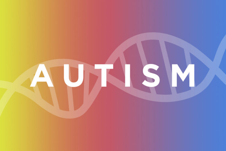 An overview of the Autism Spectrum