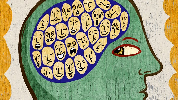 An overview of Schizophrenia and its related disorders