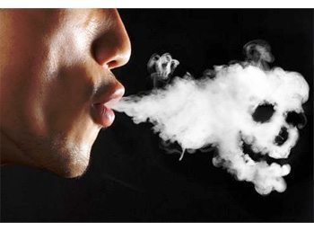 How Tobacco Affects you Psychologically